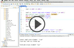 lynda.com Training | C/C++ Essential Training | Djalem computing | Scoop.it