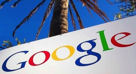 "French Web : ""Google va faciliter l'adoption d'Android pour les vêtements connectés 