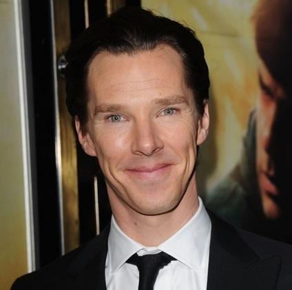 Screen Sherlocks battle for the Golden Deerstalker - The Knowledge | Sherlock Holmes | Scoop.it