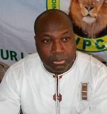 Burkina Faso: Le tournant politique de 2015 pourra-t-il avoir lieu? - Fasozine.com   Kouuuwi!   Scoop.it
