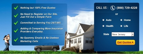 Car insurance and Auto insurance in 07436 Oakland, New Jersey | car insurance washington | Scoop.it