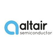 IoT news - Altair Semiconductor Achieves NTT DOCOMO 4G LTE Chipset Interoperability Test (IoT) Completion | IoT Business News | Scoop.it