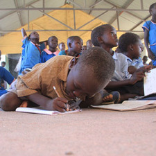 Attend school meetings if you want your child to perform well: Report   Kenya School Report - 21st Century Learning and Teaching   Scoop.it