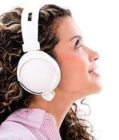 Sing Along to Improve Mastery of a Foreign Language | Other Social Media Interests | Scoop.it