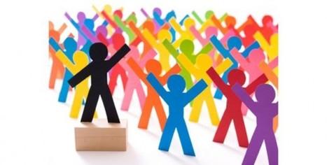 Réseau social d'entreprise : Où chercher les réussites ? | Nouvelles collaborations | Scoop.it