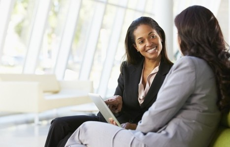 8 estrategias infalibles para fidelizar a nuestros clientes | Recursos Humanos 2.0 | Scoop.it