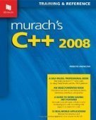 Murach's C++ 2008 - Free eBook Share | monad | Scoop.it