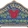 Disney Traditions Italia