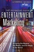 The Definitive Guide to Entertainment Marketing, 2nd Edition - Free eBook Share | marketing | Scoop.it