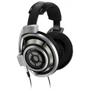 هدفون سنهایزر (Sennheiser Headphone) مدل HD 800   kalarena   Scoop.it