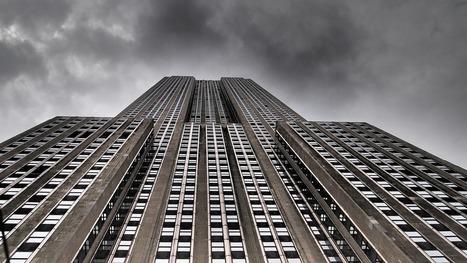 Study: Buildings With Cleaner Air Make You Smarter - Triple Pundit (registration) (blog)   Sensor Technology   Scoop.it