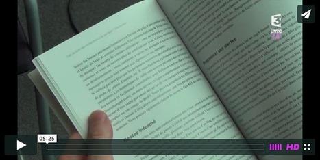 Un livre 2.0 - Jérôme Deiss, veille et curation sur Internet | La Curation, avenir du web ? | Scoop.it