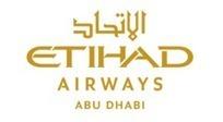 cut-e: Etihad Airways présente ses bonnes pratiques pour sourcer des Talents | évaluation en ligne | Scoop.it