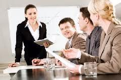 Chairing meetings | DIY Committee Guide | Meeting Management INDPA | Scoop.it