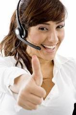 Five fun ways to improve customer service skills starting today - AmazingServiceGuy.com | Outstanding Customer Service | Scoop.it