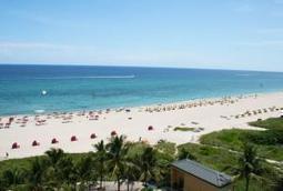 Homes For Sale In Florida | Florida Real Estate | Florida Foreclosures: Home Run Real Estate | HOME RUN REAL ESTATE | Scoop.it