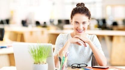 Devenez l'héroïne de votre vie professionnelle ! - Revue du web au féminin #18   Succès   Scoop.it