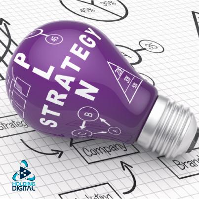 Cómo crear un plan de marketing online | Marketing D | Scoop.it