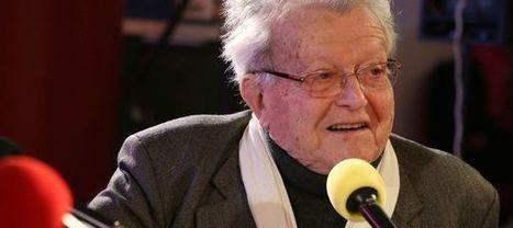 La voix de José Arthur s'est éteinte,  le Pop Club est en deuil | Média des Médias: Radio, TV, Presse & Digital. Actualités Pluri médias. | Scoop.it