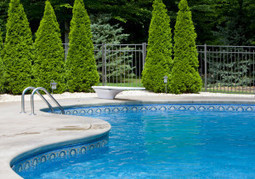 Crystal Pool Services is a preferred and reliable pool service company   Crystal Pool Services   Scoop.it