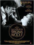 Qui a peur de Virginia Woolf ? streaming Dvdrip sans limite de temps   rêve   Scoop.it