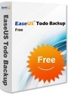 Free download EaseUS Todo Backup Freeware to complete backup & restore Windows system - EaseUS Todo Backup Free | News IT dal mondo | Scoop.it