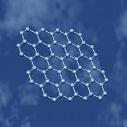 Graphene: Supermaterial goes superpermeable | 21st Century Innovative Technologies and Developments as also discoveries, curiosity ( insolite)... | Scoop.it