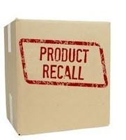 12 Tactics to Preserve Your Reputation During a Product Recall ... | PR & Communications daily news | Scoop.it