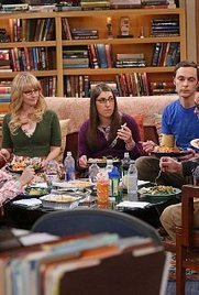 Watch The Big Bang Theory Season 7 Episode 16 Online   popular tv shows   Scoop.it