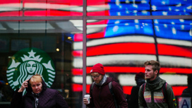 Starbucks is raising prices even though coffee beans are at a three-year low | It's Show Prep for Radio | Scoop.it