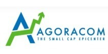 AGORACOM Ceo Interviews - #Donner Metals (TSXV:DON) | Commodities, Resource and Freedom | Scoop.it