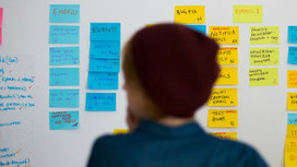 """Want to develop the best product? Learn to say """"no"""" to good ideas 