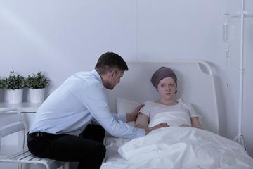 Belgique : l'euthanasie bientôt considérée comme un « soin de santé » ? | Dépendance et fin de vie | Scoop.it