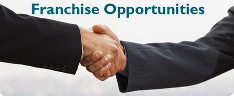 e-Merchants Franchise: Franchise Business Opportunity | Digital Marketing | Scoop.it