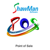 ShawMan Software – POS | PMS | MMS | S& | ShawMan Software | Scoop.it