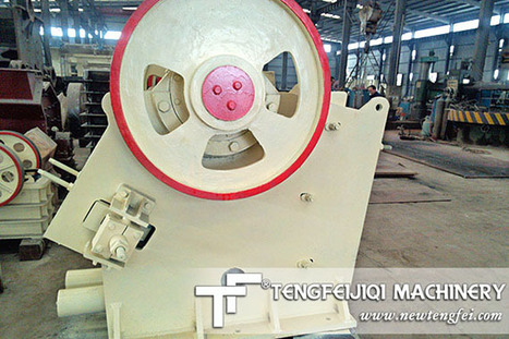 the feed material saddle block grate Order of | Mobile Concrete Mixing Plant | Scoop.it