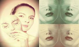 Better Looks and Self-Esteem | Plastic Surgery - Beauty | Scoop.it