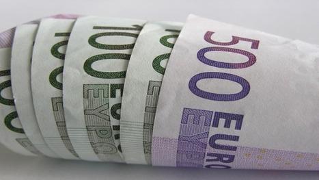 Geld voor chemiesector Zuidoost-Drenthe | RTV Drenthe | hans | Scoop.it