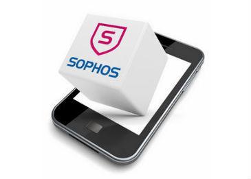 Seguridad completa : Sophos EndUser Protection - MuyCanal | Administración de Unix y Linux | Scoop.it