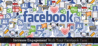 10+1 modi per migliorare l'engagement su Facebook | Facebook Daily | Scoop.it