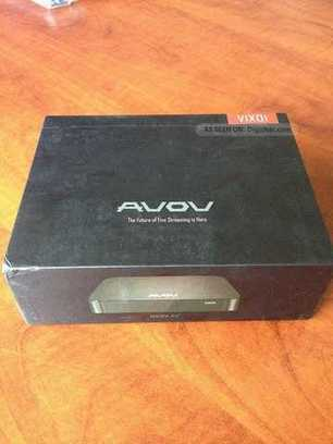 Avov Android Set Top Box FOR SALE from League City Texas @ Adpost.com Classifieds > USA > #183708 Avov Android Set Top Box FOR SALE from League City Texas ,free,classified ad,classified ads,secondh... | AVOV Android TV Box | Scoop.it