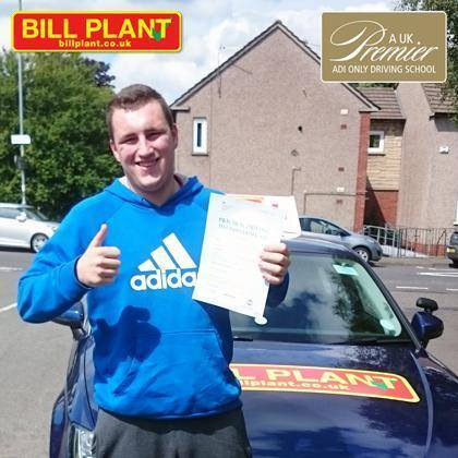 Driving Lessons Leeds | Driving Lessons Hackney | Scoop.it