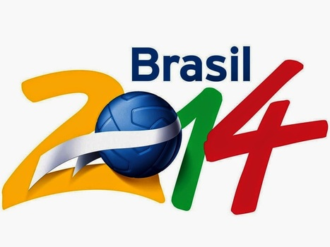 FIFA WORLDCUP 2014 LIVE STREAMING: South Korea Squad Team list FIFA World Cup 2014   Full players names list   ipl 7 live score & fifa worldcup update   Scoop.it