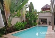 Phuket Villa Resale (PKS0353) | Villa Phuket for Sale | Phuket Villa Sales | Phuket Villa Sales in Bangtao Beach | Scoop.it