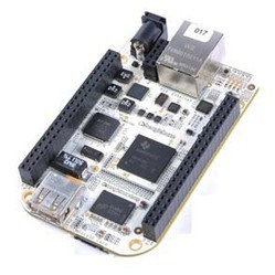 Microcontroller Comparison Chart   Arduino, Netduino, Rasperry Pi!   Scoop.it