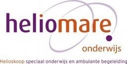 Op Maat Eduware | Wie is Op Maat | Buitengewoon onderwijs | Scoop.it