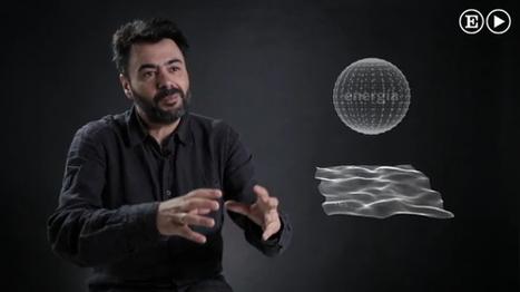 La teoría de la relatividad especial explicada en dos minutos. El país | Educacion, ecologia y TIC | Scoop.it