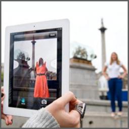 Virtual Dressing Room App – Fityour | Virtual Dressing Room App | Scoop.it