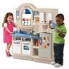 Lamkins Kids Toys