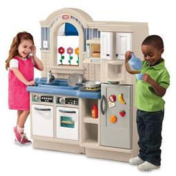 Lamkinssg Best Toys Online: Little Tikes: Providing amazing services | Lamkins Kids Toys | Scoop.it